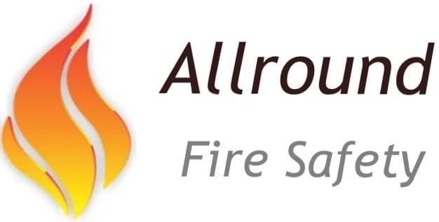 AllroundFireSafety